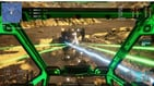 MechWarrior 5: Mercenaries Digital Extras