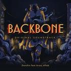 Backbone - Original Soundtrack