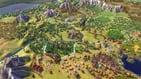 Sid Meier's Civilization® VI Anthology (Mac)