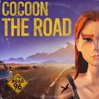 Road 96 - Hitchhiker Bundle