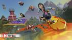 Disney Infinity 3.0: Gold Edition