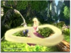 Tangled : The Video Game