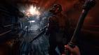 Wolfenstein®: The Old Blood™