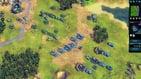 Battle World: Kronos