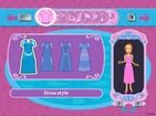 Disney Princess : Enchanted Journey