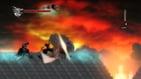 Onikira - Demon Killer Contributor's Pack