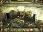 Escape The Lost Kingdom: The Forgotten Pharaoh