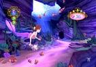 Disney Princess : My Fairytale Adventure