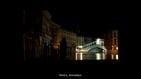 Corto Maltese The Secrets of Venice