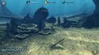 Depth Hunter 2 Deep Dive