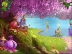 Disney Fairies : TinkerBell's Adventure
