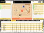 Basketball Pro Management 2014