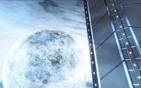 NeXus : One Core