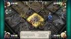 Talisman The Highland Expansion