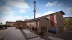Construction Simulator 2015: Liebherr 150 EC-B