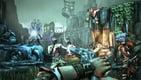 Borderlands 2: Sir Hammerlock's Big Game Hunt (Mac)
