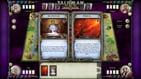 Talisman: Digital Edition Season Pass