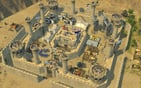 Stronghold Crusader 2 Special Edition
