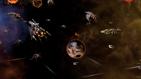 Galactic Civilizations III – Mega Events DLC