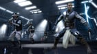 Star Wars : The Force Unleashed II