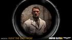 Sniper Elite 3 Target Hitler: Hunt the Grey Wolf