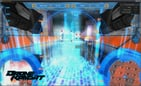 Axis Game Factorys AGFPRO Drone Kombat FPS Multiplayer DLC