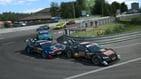 RaceRoom - DTM Experience 2013