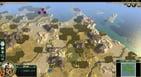 Sid Meier's Civilization V: Scrambled Nations Map Pack (Mac)