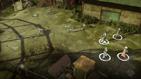 Wasteland 2: Director`s Cut Digital Deluxe Edition