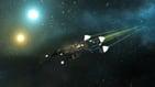 Starpoint Gemini 2: Secrets of Aethera