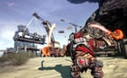 Borderlands 2: Game of the Year Edition (Mac & Linux)
