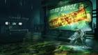 BioShock Infinite: Burial at Sea Episode 1 (Linux)