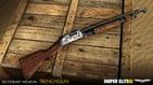 Sniper Elite 3 Hunter Weapons Pack