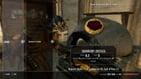 The Elder Scrolls V: Skyrim® Hearthfire™