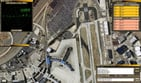 Tower 2011 Philadelphia PHL Airport add-on