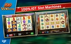 IGT® Slots 100 Wolves™ (PC)