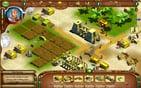 Egyptian Settlement