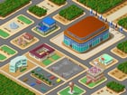 World Basketball Manager Tycoon