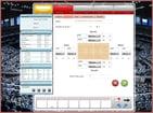 Basketball Pro Management 2013
