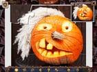 Halloween Tricky Treat 4-Pack
