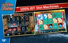 IGT® Slots Fire Rubies™ (PC)