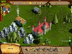 Royal Settlement 1450