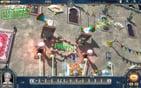 Crazy Machines 2: Anniversary DLC
