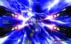 Alien Dominion: The Acronian Encounter