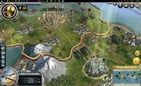Sid Meier's Civilization V The Complete Collection (Mac)
