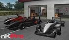 NKPro Racing
