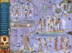 Lost Secrets Ancient Mysteries
