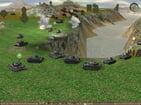 WW2 Panzer Claws 2