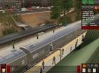 Trainz Classics Volume 1 & 2