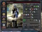 Fallen Enchantress: Legendary Heroes The Dead World DLC
